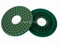 Edge polishing wheels , levigacosta 2