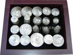 diamond tools for sculptor, carving tools
