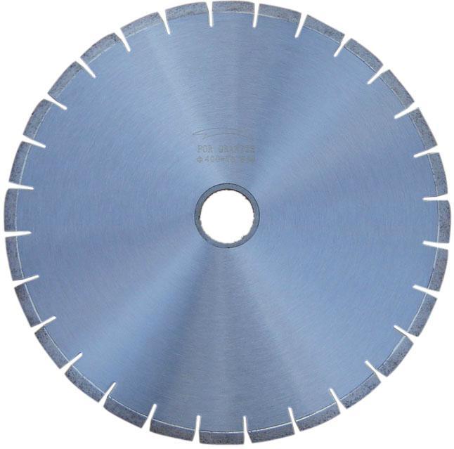 diamond saw blades to cut granites  & stone 3