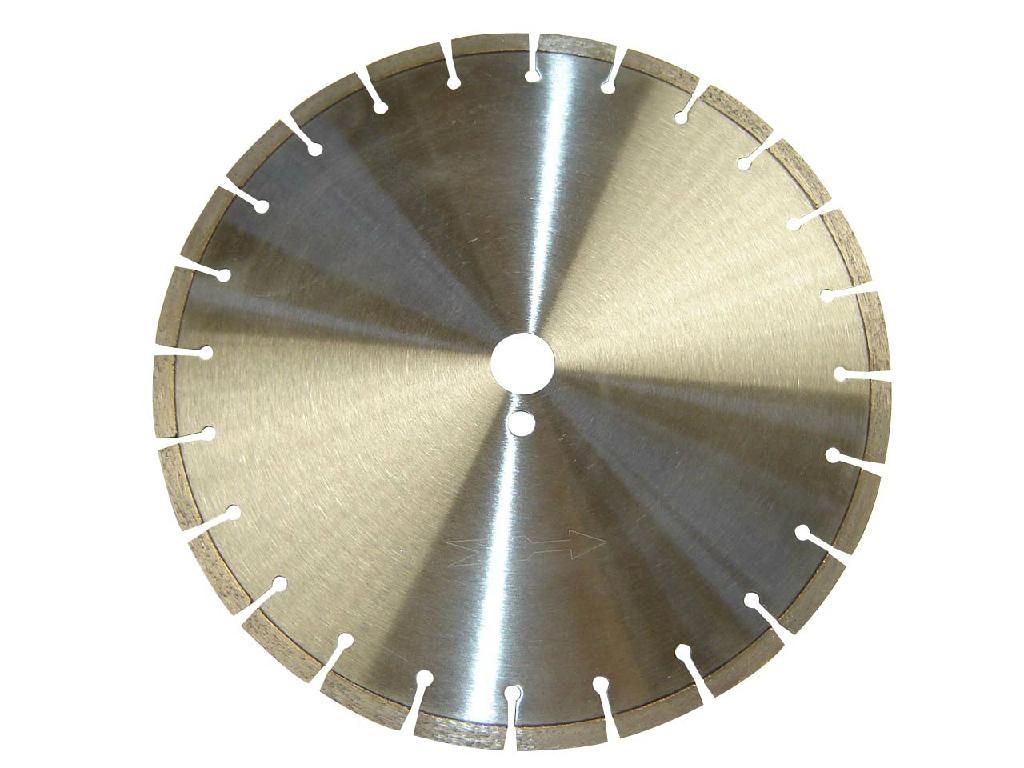 diamond saw blades to cut granites  & stone 5