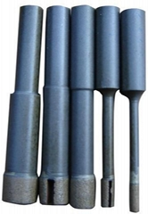 Drill bits, Drill non core, Foretti  Magiatutto