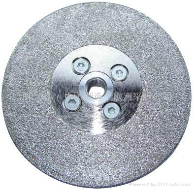 cutting and grinding saw blades for marbles 3