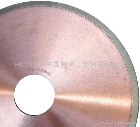 ceramic blades for cutting porcalain tiles 3