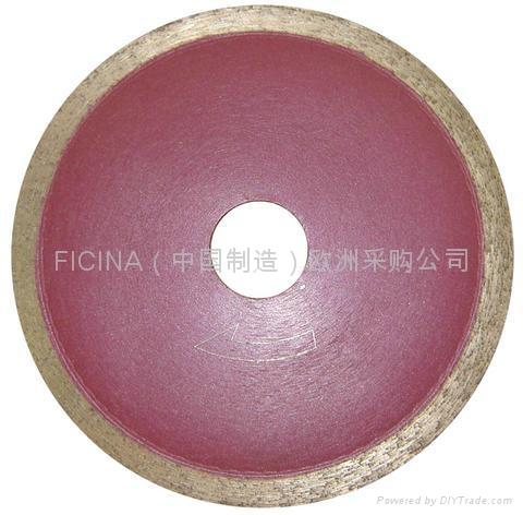 ceramic blades for cutting porcalain tiles 4