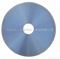 ceramic blades for cutting porcalain tiles 5