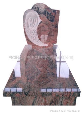 lapidi in granito multicolor 1