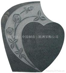 Tombstone lapidi