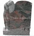 lapidi tombstone