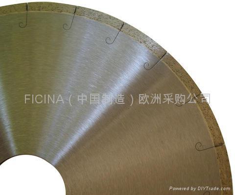 ceramic blades for cutting porcalain tiles 1