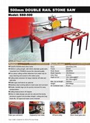 Taglierina milling machine