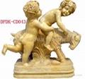 Statue marmi marble statue