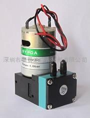 Air pump / Vacuum pump