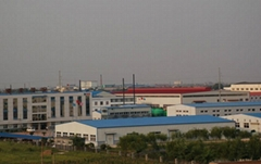 hebei bonherb technology co.,ltd.