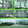 葡萄籽原花青素 OPC 95% 1