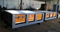 内墙板设备生产线 1