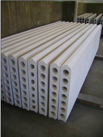 轻质墙板自动化生产线山东厂家直销 3