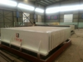 轻质墙板自动化生产线山东厂家直销 4