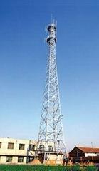 通讯塔 20-60米