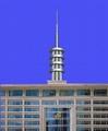 楼顶装饰塔 5-40m