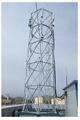 通讯增高架 5-20m