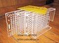 capsule filling,100 cavity manual ,capsule filling machine,capsule machine