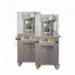 ZP9A 小型旋转式压片机