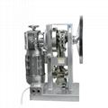 THDP-6 单冲压片机