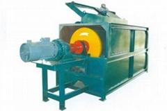 礦用干式磁選機