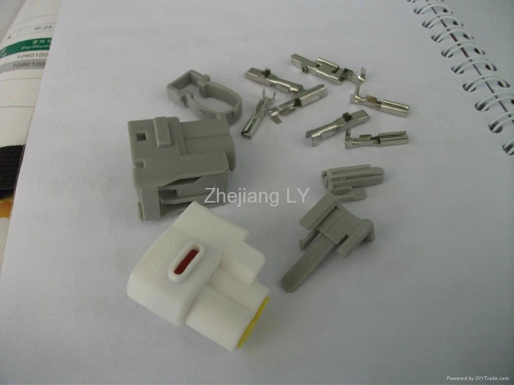 f6ee Yazaki Wire Harness on wire antenna, wire cap, wire leads, wire ball, wire connector, wire sleeve, wire nut, wire holder, wire lamp, wire clothing,