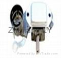 HITACHI alternator voltage regulator,OEM NO.: IH254
