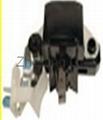 MAZDA alternator voltage regulator,OEM NO.:4813-18-300