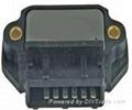 Peugeot-Citroen ignition module,OEM NO.:94048070/96048070