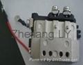 Toyota /mitsubishi ignition module,OEM NO.:131300-0033