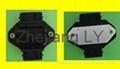 AUDI ignition control module, OEM NO.:8D0905351/4D0905351