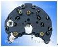 brake rectifier