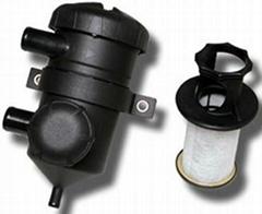 ProVent 200 Engine Air Oil Separator FMH-3931070550