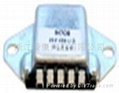 HITACHI voltage Regulators for alternator,OEM No.: IH708