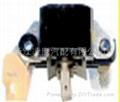 MITSUBISHI 14.6V voltage Regulators for alternator,OEM No.:IM204