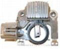 Mazda MX-6,RX-7,Ford Probe,Thunderbird14.5V voltage Regulators,OEM No.:IM830
