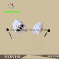 6187-6561/ 6180-6771 Sumitomo 6 pin MT090 Dealer-Service Mode Connector