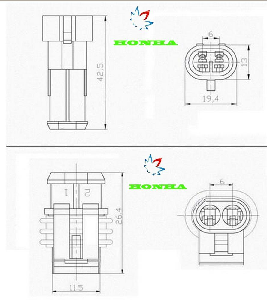 Mopar Car Wiring Harness Manufacturer Modern Design Of Custom Auto Wire Connector 3 Repair All