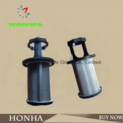 FMH-3931070550 ProVent 200鋼絲發動機油氣分離器濾芯
