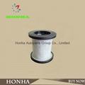 FMH-3931070792 ProVent 100 Engine air gas compressor oil separator filter