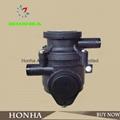 ProVent 100 FMH-3931070792  Engine air gas compressor oil separator
