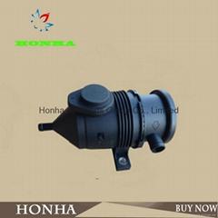 ProVent 200 FMH-3931070550 發動機油氣分離器和濾芯