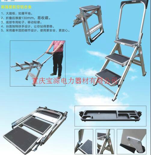 重庆船舶旋梯 2