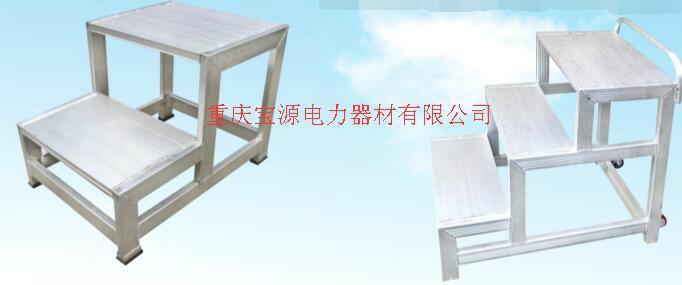 重庆船舶旋梯 4
