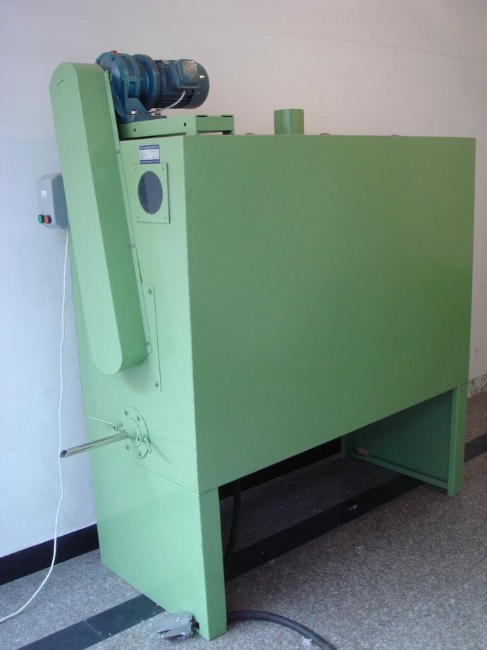工廠充棉機 1