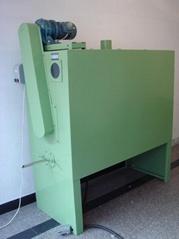 工廠充棉機