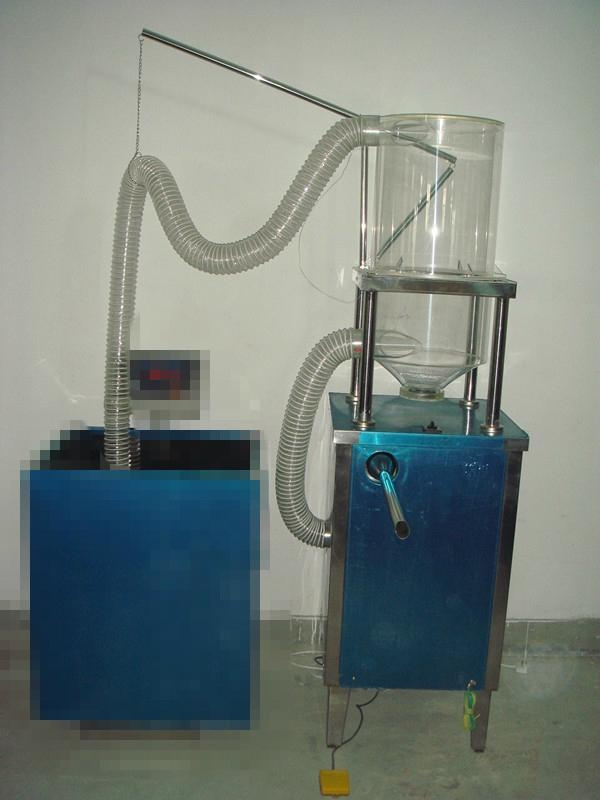 shop  to  use  feather  filling  machine 1